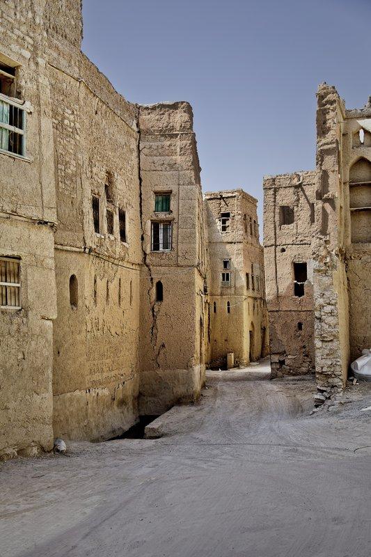 large_Al_Hamra_Village_4.jpg