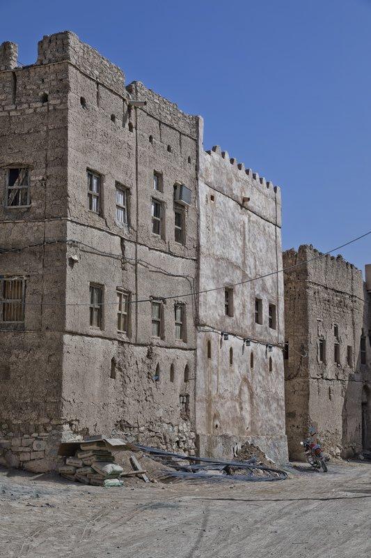 large_Al_Hamra_Village_5.jpg