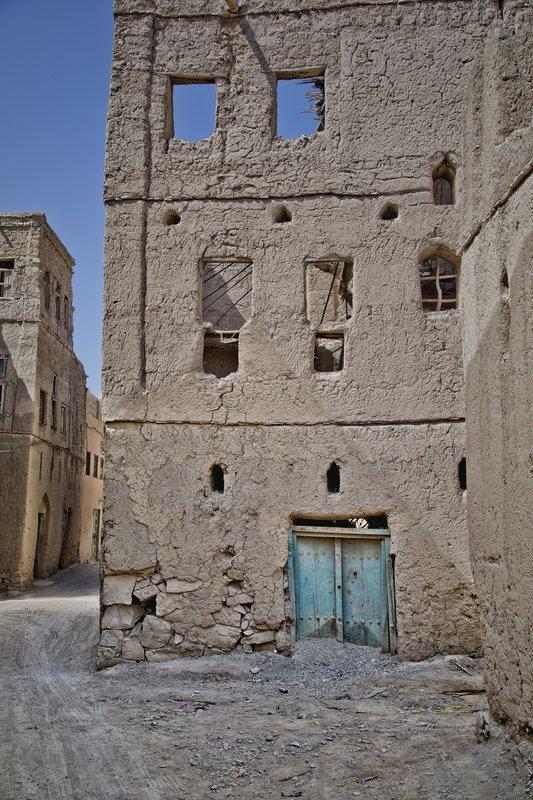 large_Al_Hamra_Village_7.jpg