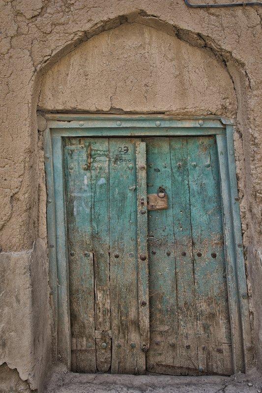 large_Al_Hamra_Village_8.jpg