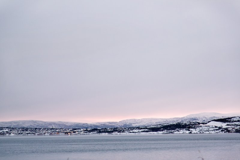 large_Alta_to_Troms__1.jpg