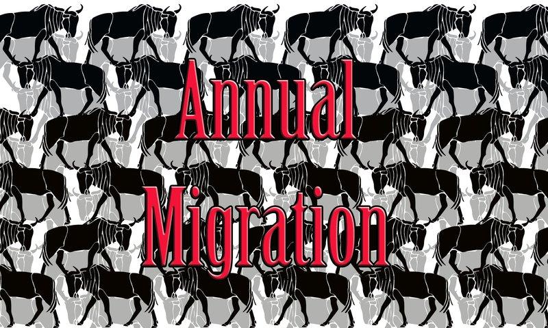 large_Annual_Migration.jpg