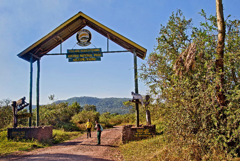 large_Arusha_National_Park_1.jpg