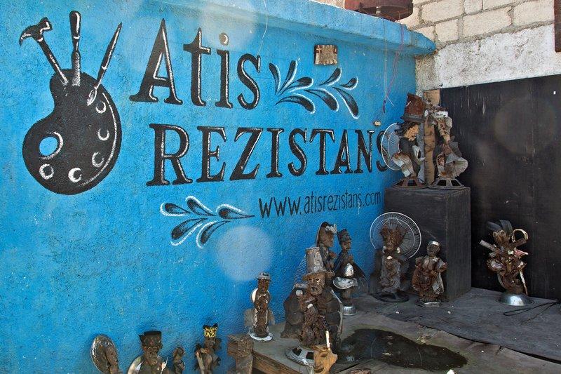 large_Atis_Rezistans_1.jpg