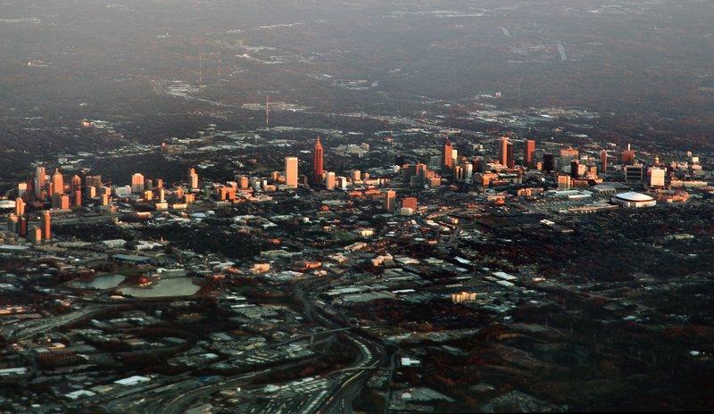 large_Atlanta.jpg