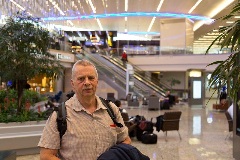 large_Atlanta_Airport_2.jpg
