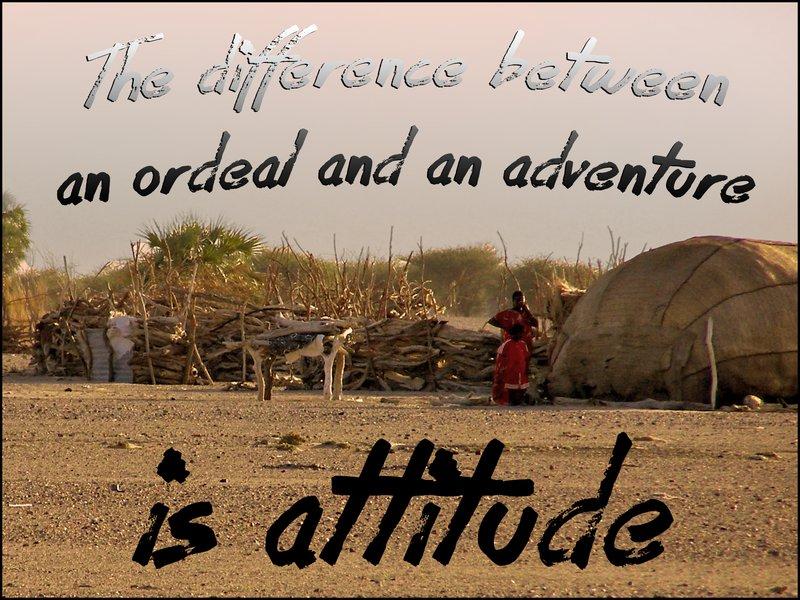 large_Attitude.jpg