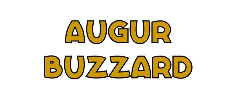 large_Augur_Buzzard.jpg