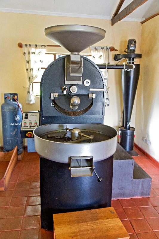 large_BURKA_Coffee_Estates_2.jpg