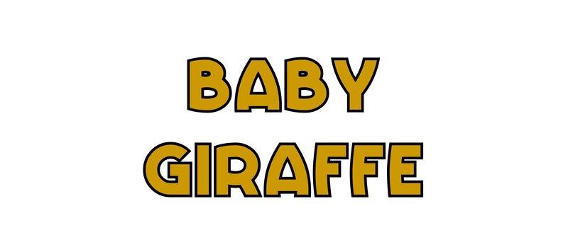 large_Baby_Giraffe.jpg