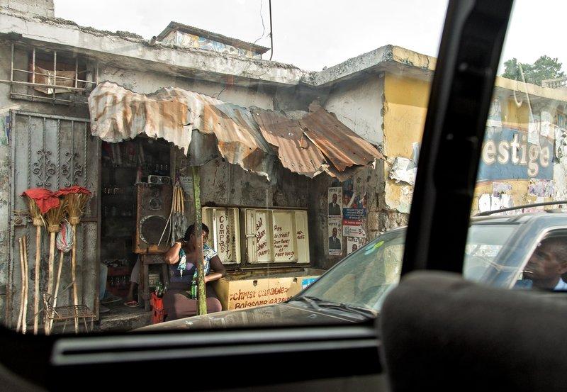 large_Backstreet..au_Prince_2.jpg