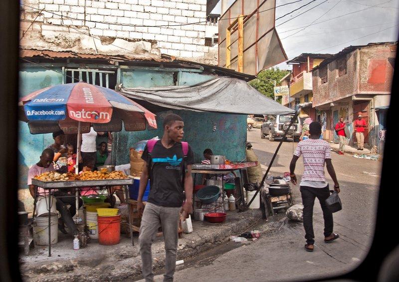 large_Backstreet..au_Prince_3.jpg