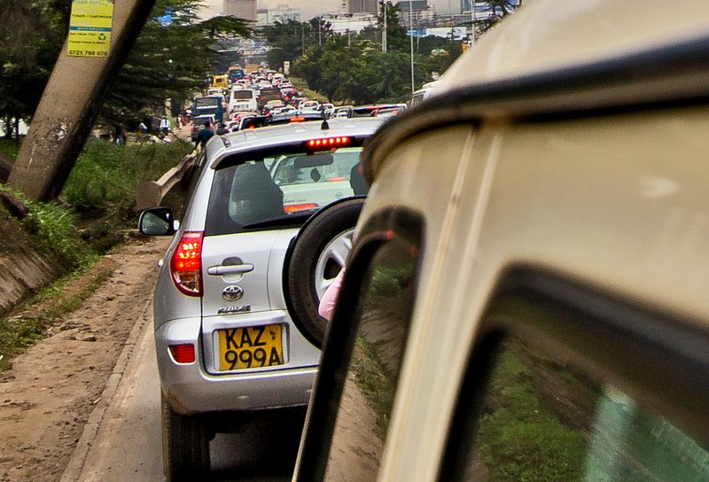 large_Bad_Nairobi_Traffic_5.jpg