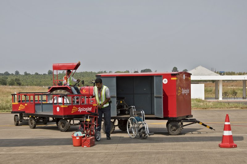 large_Baggage_Trolley__Jabalpur.jpg