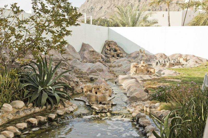 large_Bait_Al_Zubair_Museum_13.jpg