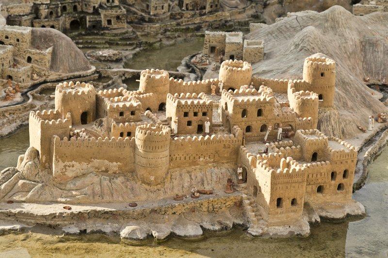 large_Bait_Al_Zubair_Museum_14.jpg