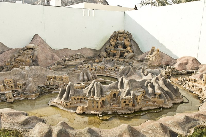 large_Bait_Al_Zubair_Museum_15.jpg