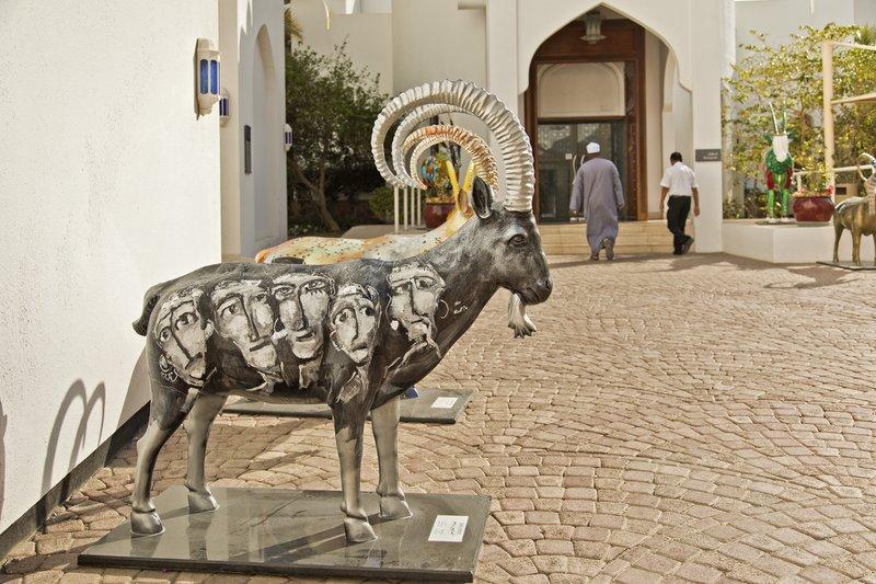large_Bait_Al_Zubair_Museum_2.jpg