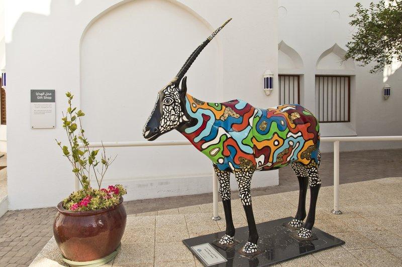 large_Bait_Al_Zubair_Museum_3.jpg
