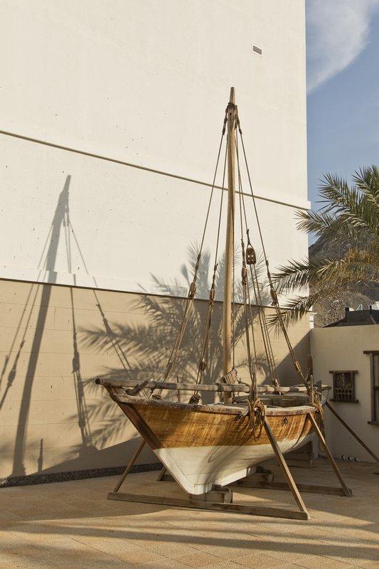 large_Bait_Al_Zubair_Museum_5.jpg