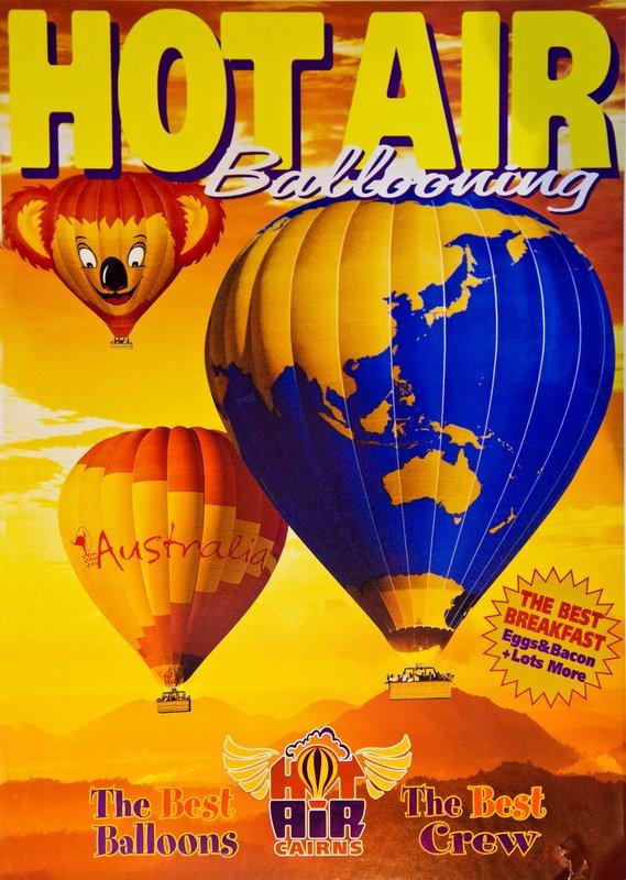 large_Ballooning.jpg