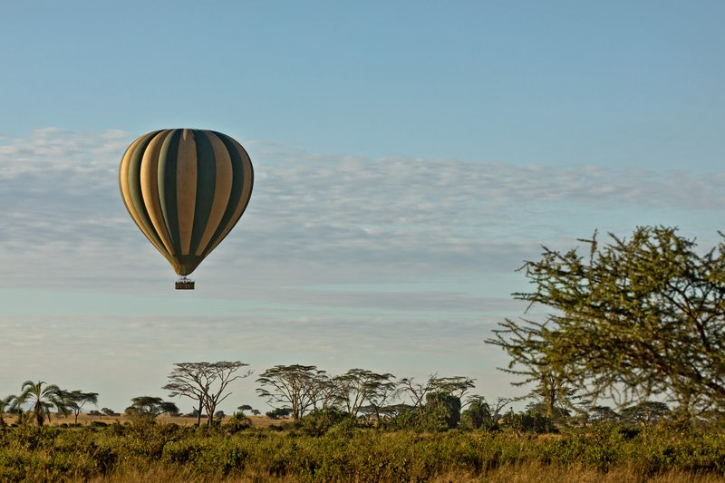 large_Balloons_over_Serengeti_1.jpg