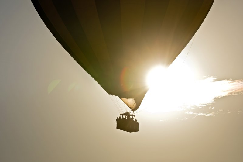 large_Balloons_over_Serengeti_2.jpg