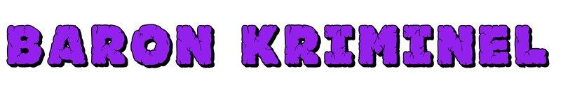 large_Baron_Kriminal.jpg