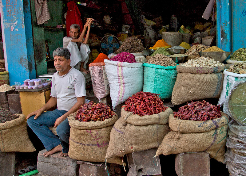large_Bazaar_2.jpg