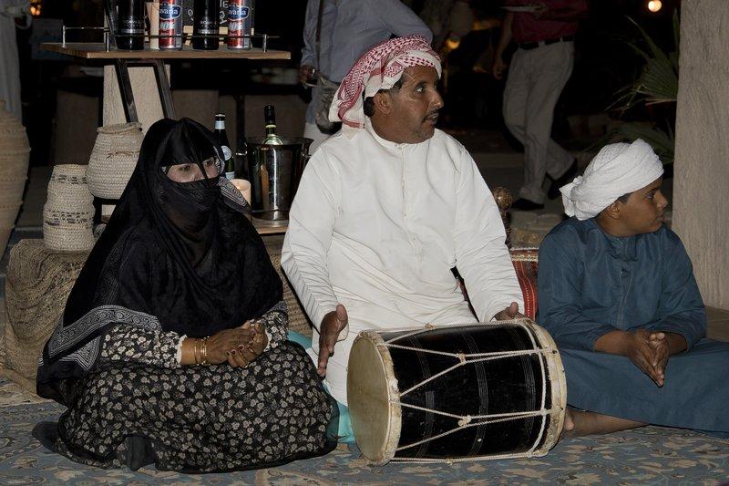 large_Bedouin_Ev..rtainment_1.jpg