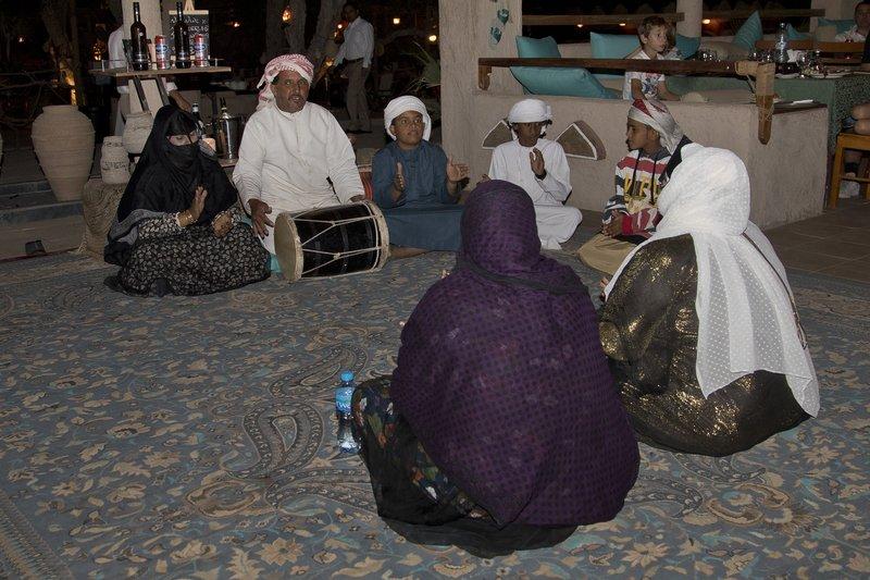 large_Bedouin_Ev..rtainment_2.jpg
