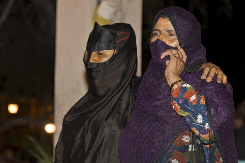 large_Bedouin_Ev..rtainment_4.jpg