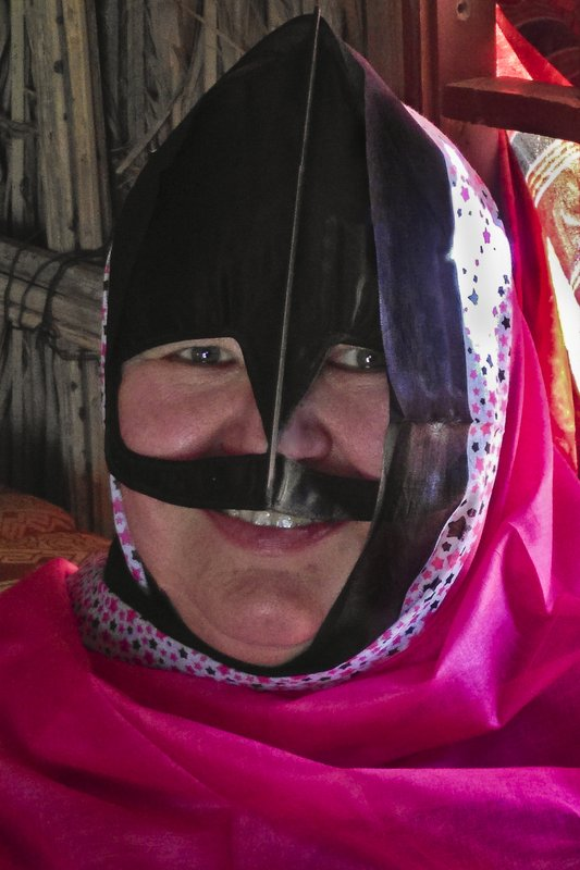 large_Bedouin_Mask_3.jpg