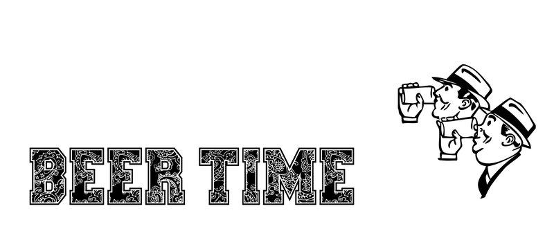 large_Beer_Time_3.jpg