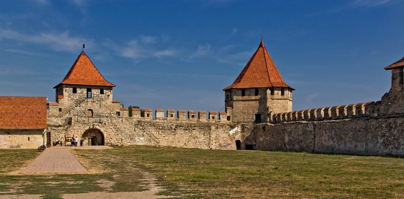 large_Bendery_Fortress_10.jpg