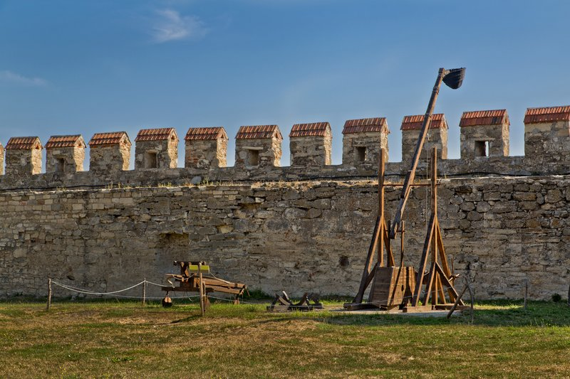 large_Bendery_Fortress_11.jpg
