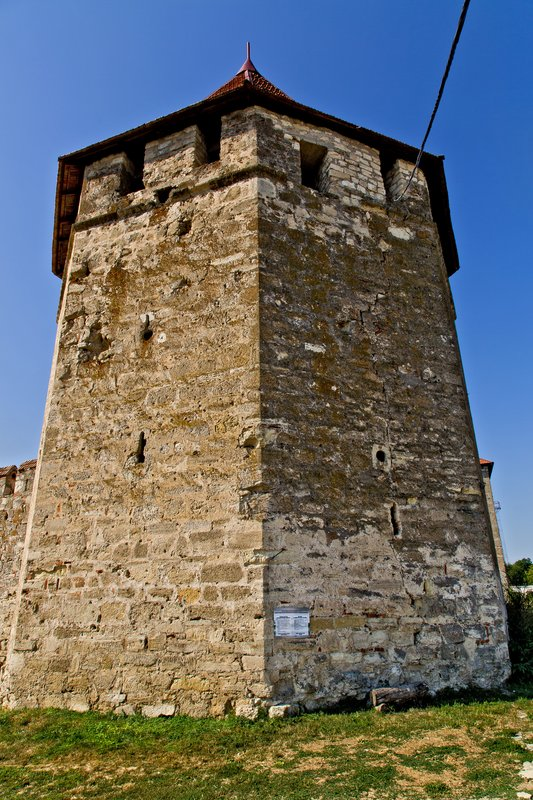 large_Bendery_Fortress_4.jpg