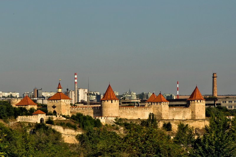 large_Bendery_Fortress_5.jpg