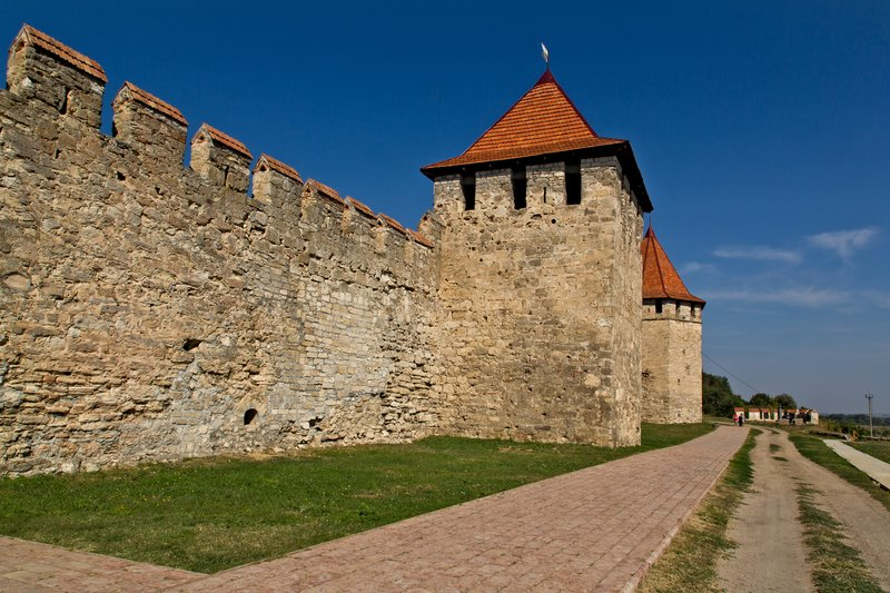 large_Bendery_Fortress_7.jpg