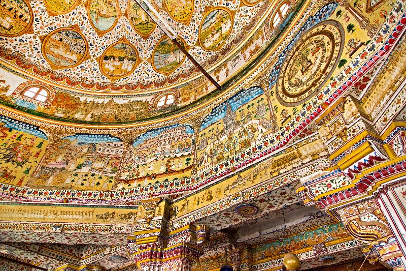 large_Bhandasar_Jain_Temple_7.jpg