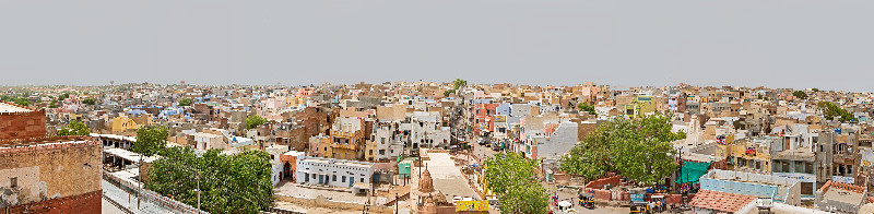 large_Bikaner_Panorama_Small.jpg