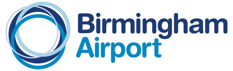 large_Birmingham_Airport_1.jpg