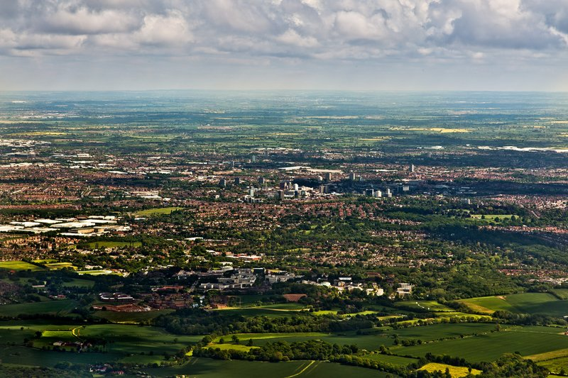 large_Birmingham_from_the_air_1.jpg