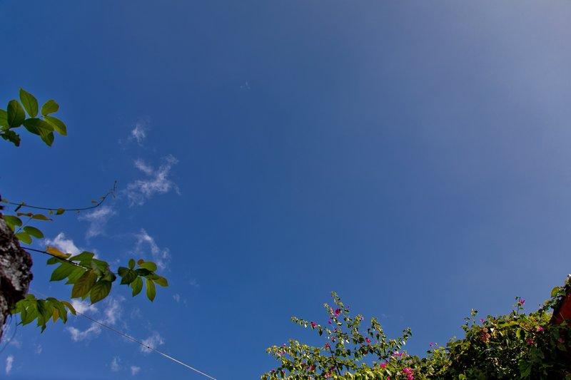 large_Blue_Sky.jpg