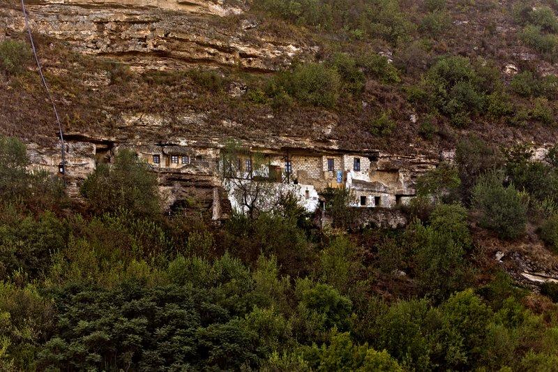large_Boat_Trip_..Monastery_3.jpg