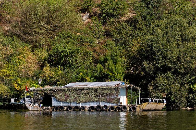 large_Boat_Trip_..er_River_20.jpg