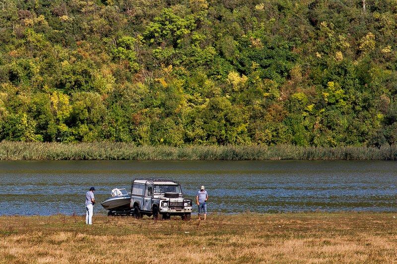 large_Boat_trip_..er_River_10.jpg