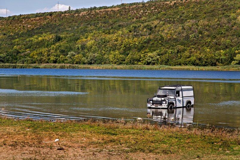 large_Boat_trip_..ter_River_3.jpg