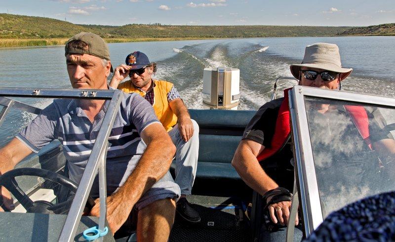 large_Boat_trip_..ter_River_4.jpg