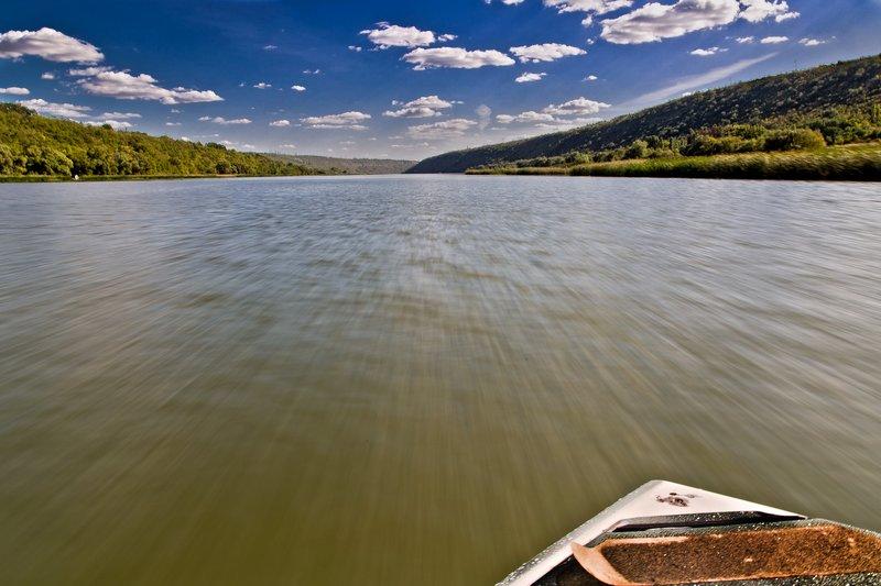 large_Boat_trip_..ter_River_5.jpg